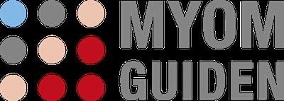 Myomguiden SE